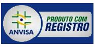 produto com registro