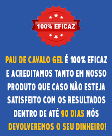 100-eficaz-pdcg-mobile-V2.png