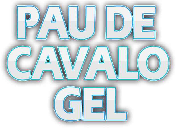 pcd-logo-grande400px.png