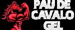 pdc-logo-mascote250px.png